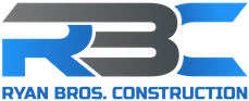 Ryan Brothers Construction Ltd